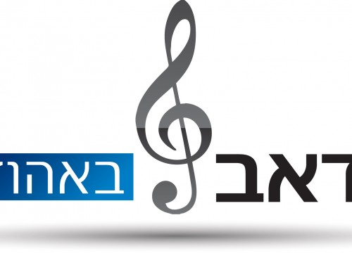logo_ehud_manor