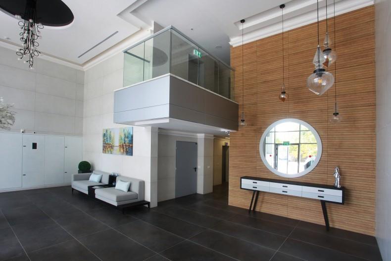 כמה חשוב לרכוש דירה בביטחון מחברה קבלנית ותיקה ויציבה.